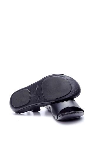Kadın Comfort Sandalet