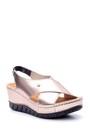 5638057790 Kadın Comfort Sandalet