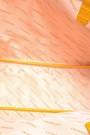 5638072403 Kadın Kroko Desenli Çanta