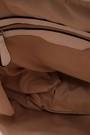 5638031167 Kadın Zımba Detaylı Sırt Çantası