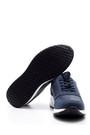 5638080361 Erkek Süet Detaylı Sneaker