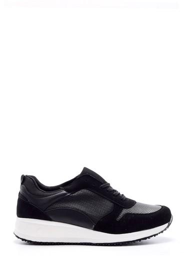 7dafee32f4738 Derimod | Erkek Spor Ayakkabı & Sneaker Modelleri ve Fiyatları