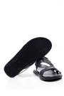 5638010581 Erkek Deri Sandalet