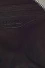 5638037273 KADIN ZIMBA DETAYLI SIRT ÇANTASI