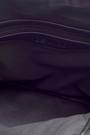 5638037311 Kadın Büyük Fermuarlı Sırt Çantası