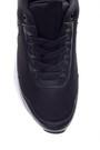 5638091281 Kadın Yüksek Tabanlı Sneaker