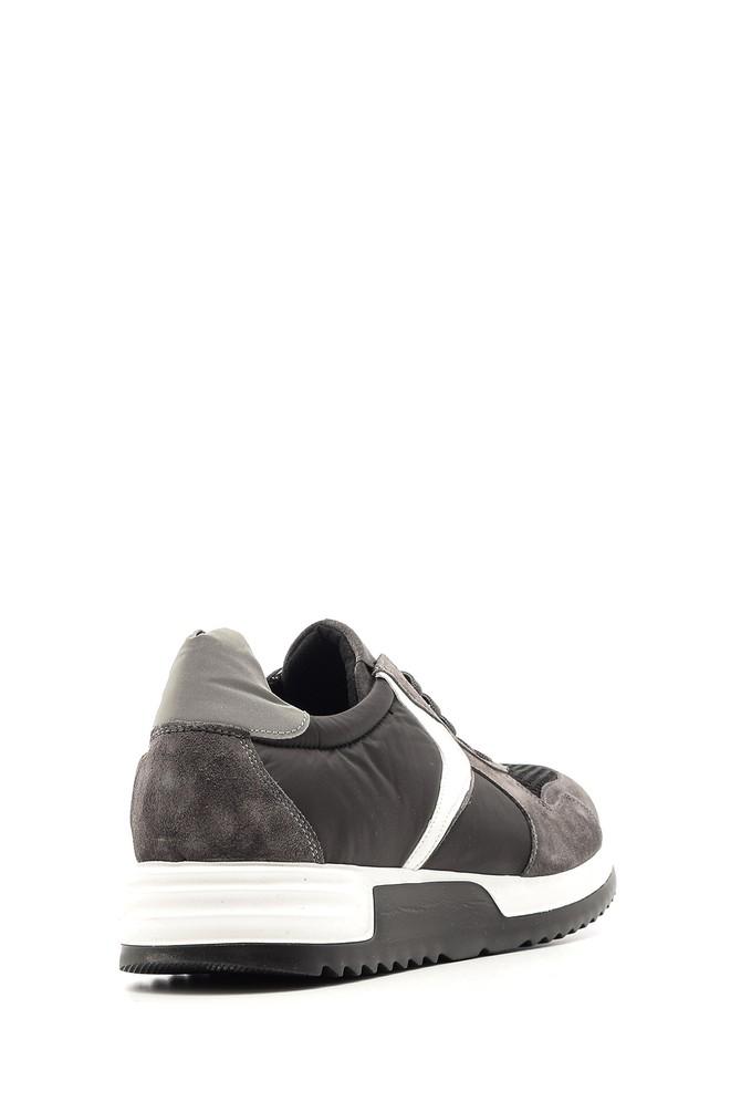 5638042525 Erkek Ayakkabı