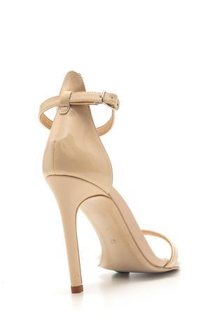 Kadın Sandalet(19314)