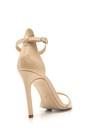 5638088866 Kadın Sandalet(19314)