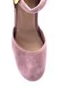 5638040053 Kadın Dolgu Topuklu Espadril Ayakkabı