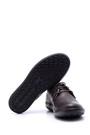 5638074052 Erkek Deri Bağcıklı Ayakkabı