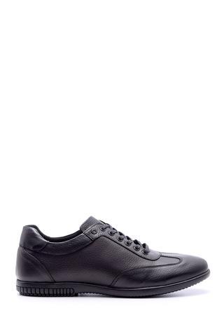 Erkek Deri Casual Ayakkabı