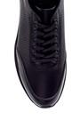 5638074287 Erkek Deri Sneaker