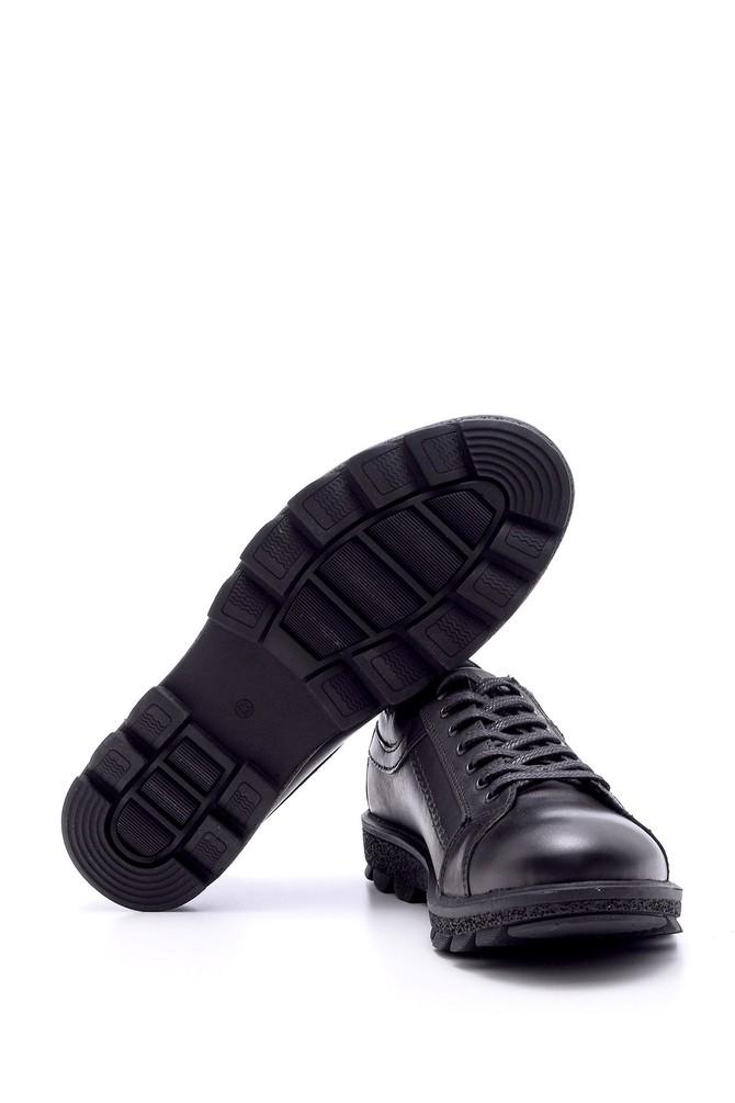 5638074404 Erkek Deri Ayakkabı
