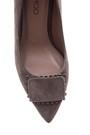 5637741421 Kadın Ayakkabı