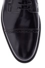 5638078802 Erkek Klasik Deri Ayakkabı