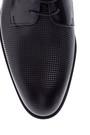 5638078990 Erkek Klasik Rugan Deri Ayakkabı