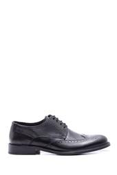 5638080061 Erkek Klasik Deri Ayakkabı