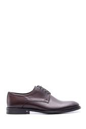 5638080202 Erkek Klasik Deri Ayakkabı