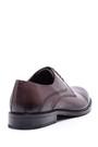 5638080268 Erkek Klasik Deri Ayakkabı