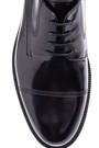 5638080288 Erkek Klasik Deri Ayakkabı
