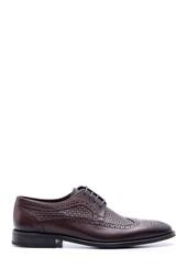 5638080295 Erkek Klasik Deri Ayakkabı