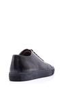5638088922 Erkek Deri Sneaker