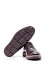 5638089675 Erkek Bağcıklı Deri Ayakkabı