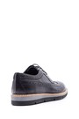 5638089701 Erkek Klasik Deri Ayakkabı