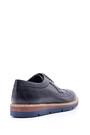5638089703 Erkek Klasik Deri Ayakkabı