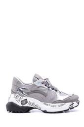 5638096089 Kadın Yüksek Tabanlı Sneaker