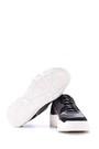 5638097936 Erkek Yüksek Tabanlı Sneaker