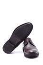 5638080573 Erkek Klasik Deri Ayakkabı