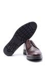 5638089638 Erkek Bağcıklı Deri Ayakkabı