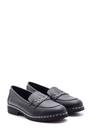 5638082022 Kadın Zımba Detaylı Ayakkabı