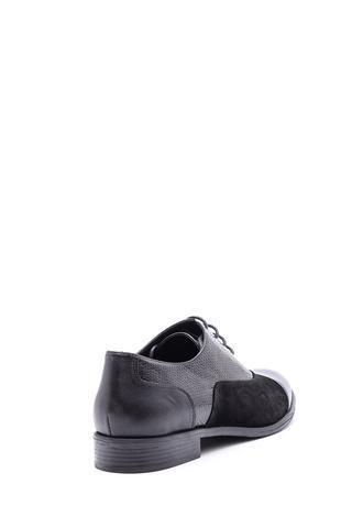 Kadın Kroko Detaylı Ayakkabı