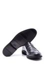 5638094326 Erkek Deri Ayakkabı