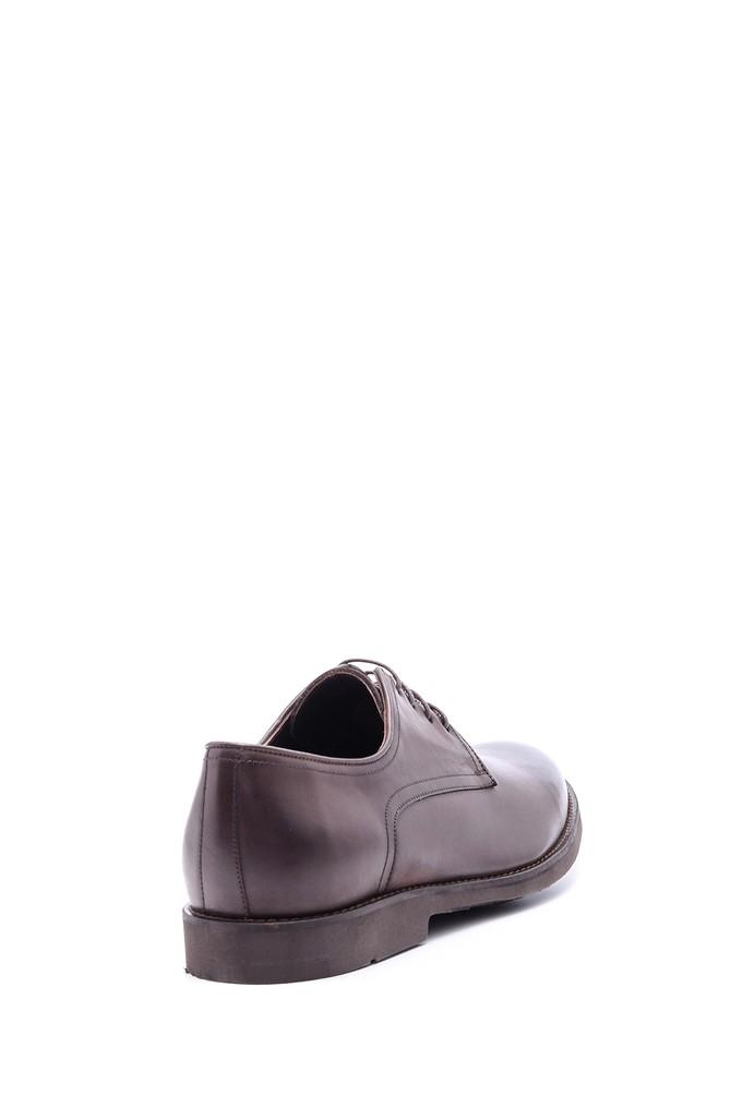 5638094353 Erkek Deri Ayakkabı