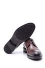 5638078709 Erkek Klasik Deri Ayakkabı
