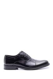 5638079921 Erkek Klasik Deri Ayakkabı