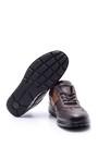 5638080822 Erkek Deri Ayakkabı