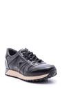 5638089723 Erkek Deri Sneaker