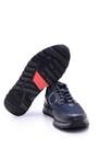 5638089836 Erkek Süet Deri Sneaker