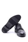 5638082880 Kadın Süet Detaylı Ayakkabı