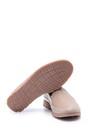 5638088736 Kadın Deri Ayakkabı