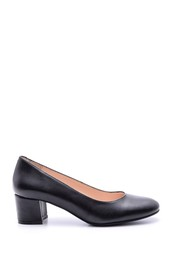 5638093696 Kadın Topuklu Ayakkabı
