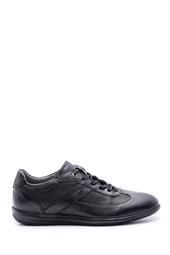 5638089780 Erkek Deri Ayakkabı