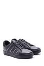 5638095804 Erkek Deri Sneaker