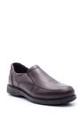 5638074209 Erkek Deri Ayakkabı