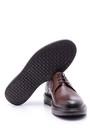 5638078582 Erkek Deri Ayakkabı